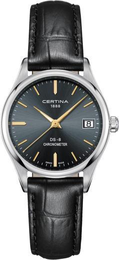 Certina DS-8 Lady C033.251.16.351.01