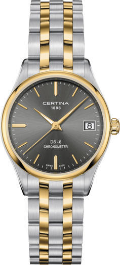 Certina DS-8 Lady C033.251.22.081.00