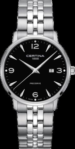 Certina DS Caimano C035.410.11.057.00