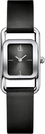 Calvin Klein Modern K1L23504