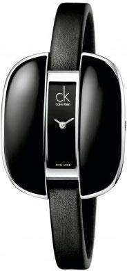 Calvin Klein Treasure K2E23504