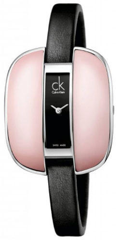 Calvin Klein Treasure K2E23702