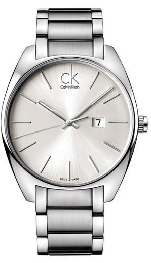 Calvin Klein Exchange K2F21126