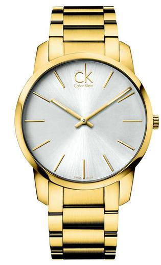 Calvin Klein City K2G21546