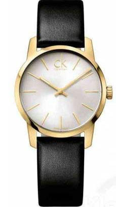 Calvin Klein City K2G23520