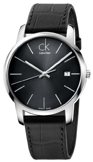Calvin Klein City K2G2G1C3