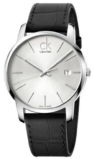 Calvin Klein City K2G2G1C6