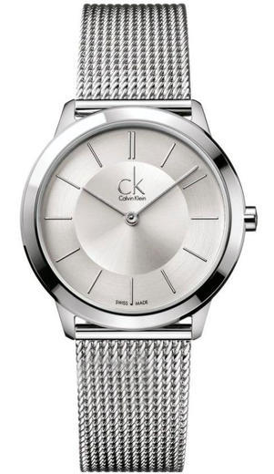 Calvin Klein Minimal K3M22126