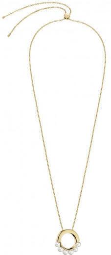 Calvin Klein Circling náhrdelník KJAKJN140100