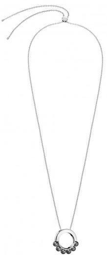 Calvin Klein Circling náhrdelník KJAKMN040100