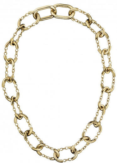 Calvin Klein Dangle náhrdelník KJ9ZJN100100