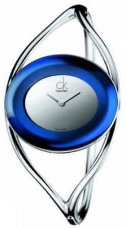 Calvin Klein Delight vel.S K1A24706 - 1