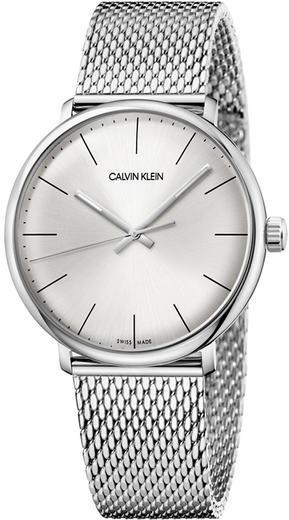 Calvin Klein High Noon K8M21126