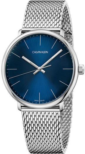 Calvin Klein High Noon K8M2112N