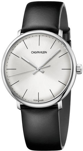 Calvin Klein High Noon K8M211C6