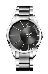 Calvin Klein Deluxe K0S21108