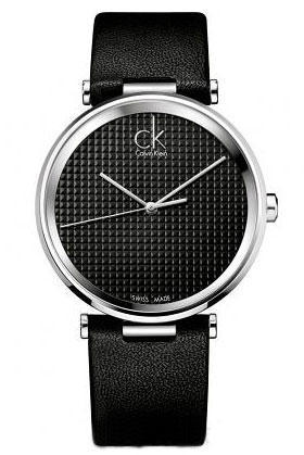 Calvin Klein Sight K1S21102