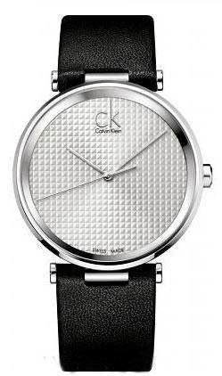 Calvin Klein Sight K1S21120