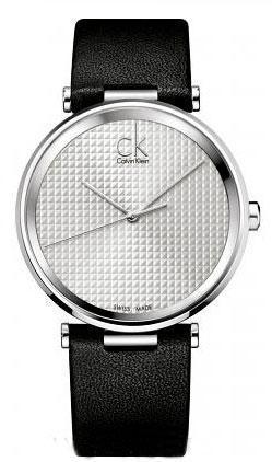 Calvin Klein Sight K1S21120