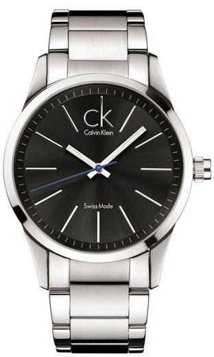 Calvin Klein Bold K2241102