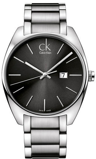 Calvin Klein Exchange K2F21161