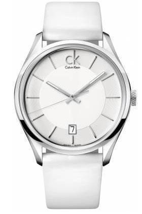 Calvin Klein Masculine K2H21101  - 1