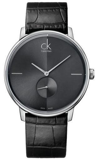 Calvin Klein Accent K2Y211C3