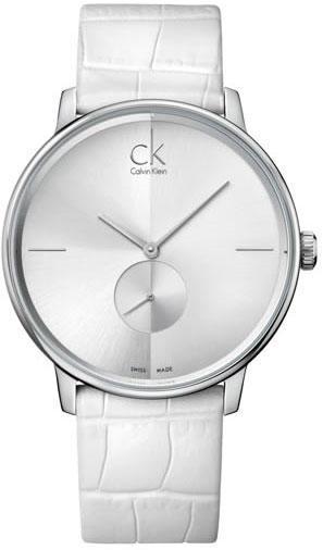 Calvin Klein Accent K2Y211K6