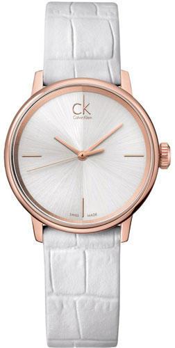 Calvin Klein Accent K2Y2Y6K6