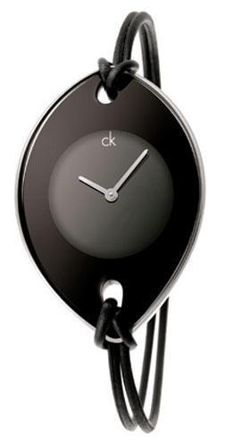 Calvin Klein Suspension K3323330