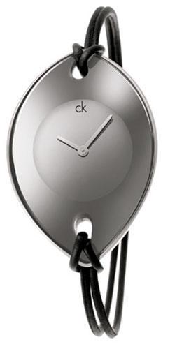 Calvin Klein Suspension K3323660