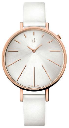 Calvin Klein Equal K3E236L6
