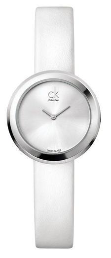 Calvin Klein Firm K3N231L6