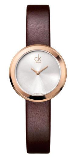 Calvin Klein Firm K3N236G6
