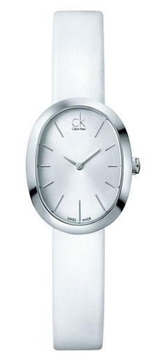 Calvin Klein Incentive K3P231L6