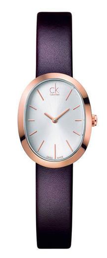 Calvin Klein Incentive K3P236G6