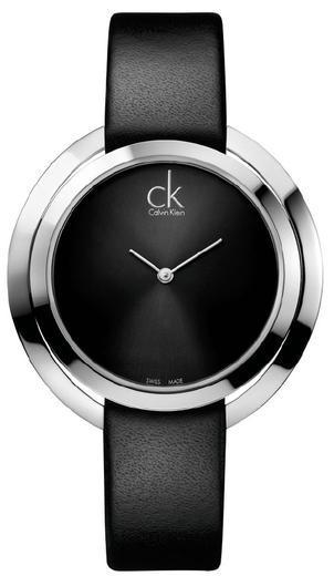Calvin Klein Aggregate K3U231C1