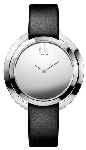 Calvin Klein Aggregate K3U231C8