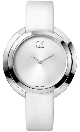 Calvin Klein Aggregate K3U231L6
