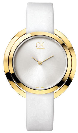 Calvin Klein Aggregate K3U235L6