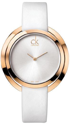 Calvin Klein Aggregate K3U236L6
