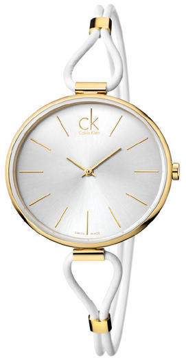 Calvin Klein Selection K3V235L6