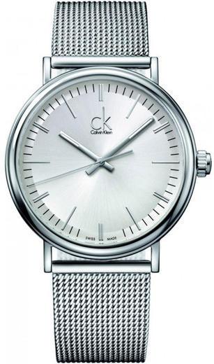 Calvin Klein Surround K3W21126