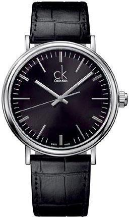 Calvin Klein Surround K3W211C1