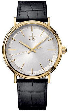 Calvin Klein Surround K3W215C6