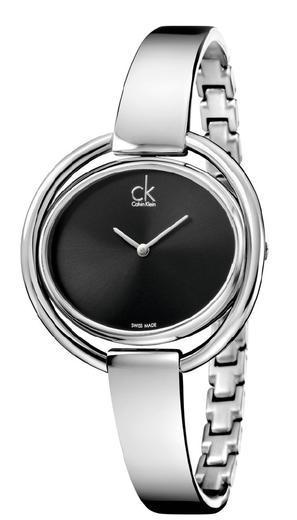 Calvin Klein Impetuous K4F2N111  - 1