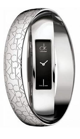 Calvin Klein Element K5022404  - 1