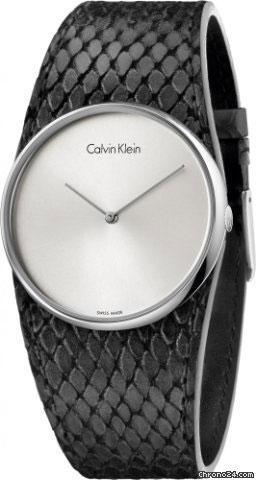 Calvin Klein Spellbound K5V231C6