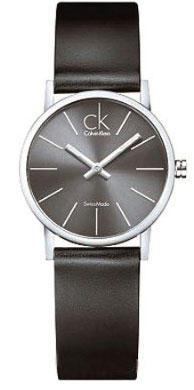 Calvin Klein Minimal-Post K7622107