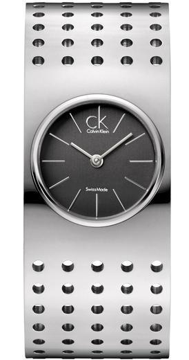 Calvin Klein Grid K8323107  - 1